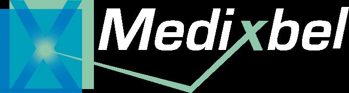 Medixbel Etude, Réalisation, Conception, Installation et Maintenance d'équipements d'imagerie médicale