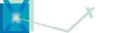 Logo Medixbel