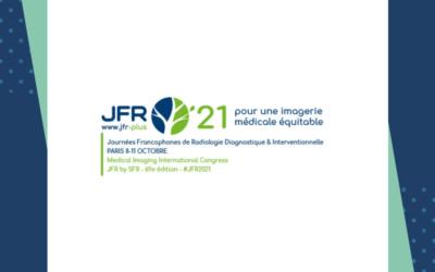 JFR 2021